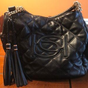 BeBe bag Plus FREE JS Bag***